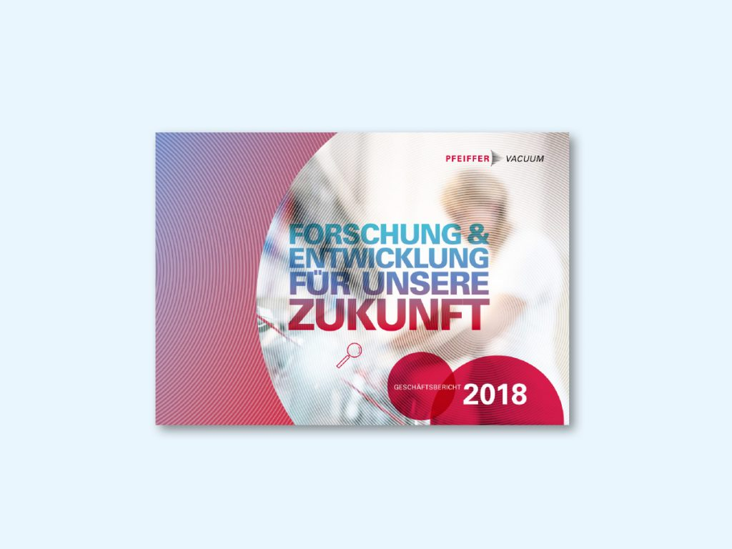 PV_Auswahl_2018-01