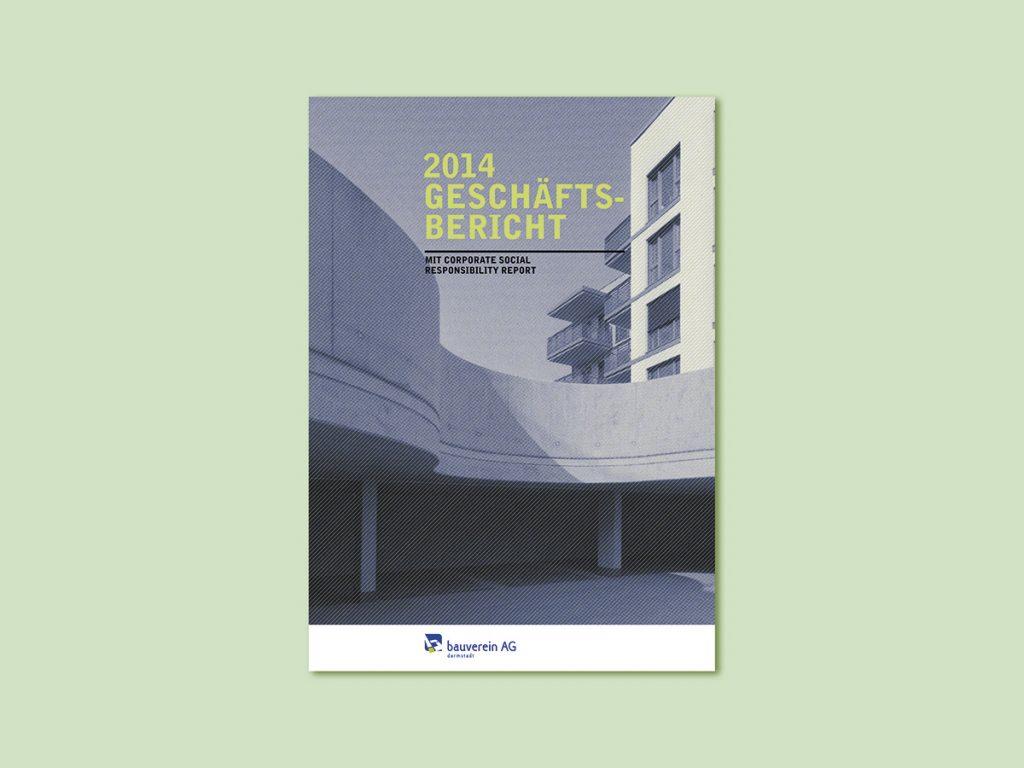Pitch_bauverein-01