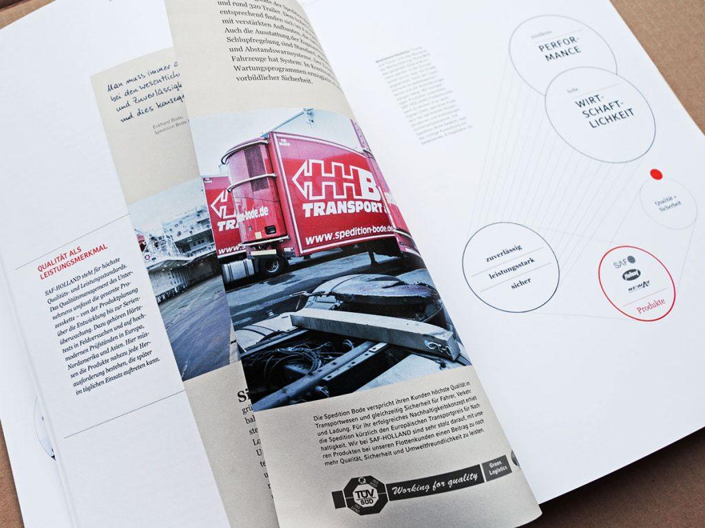 design_wagner_SAF-GB-2013_044-ret_web