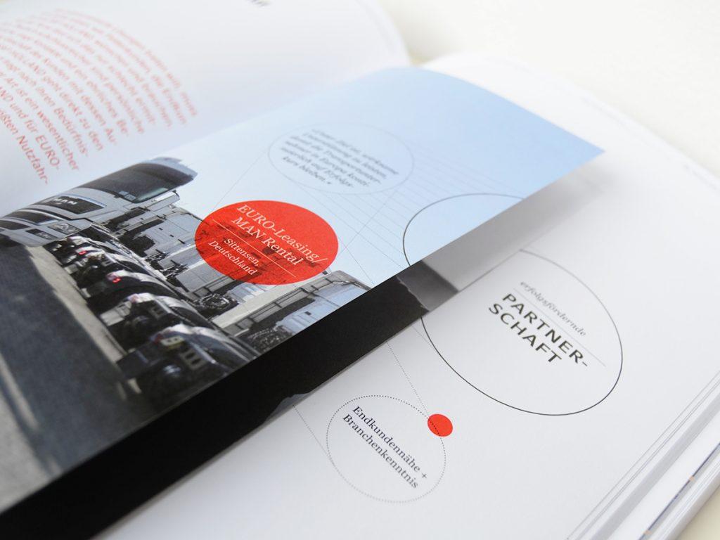 design_wagner_SAF-GB-2013_082-ret_web
