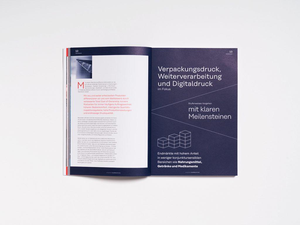 design_wagner_koenig-bauer_GB_2018_06_RAW_ret_web