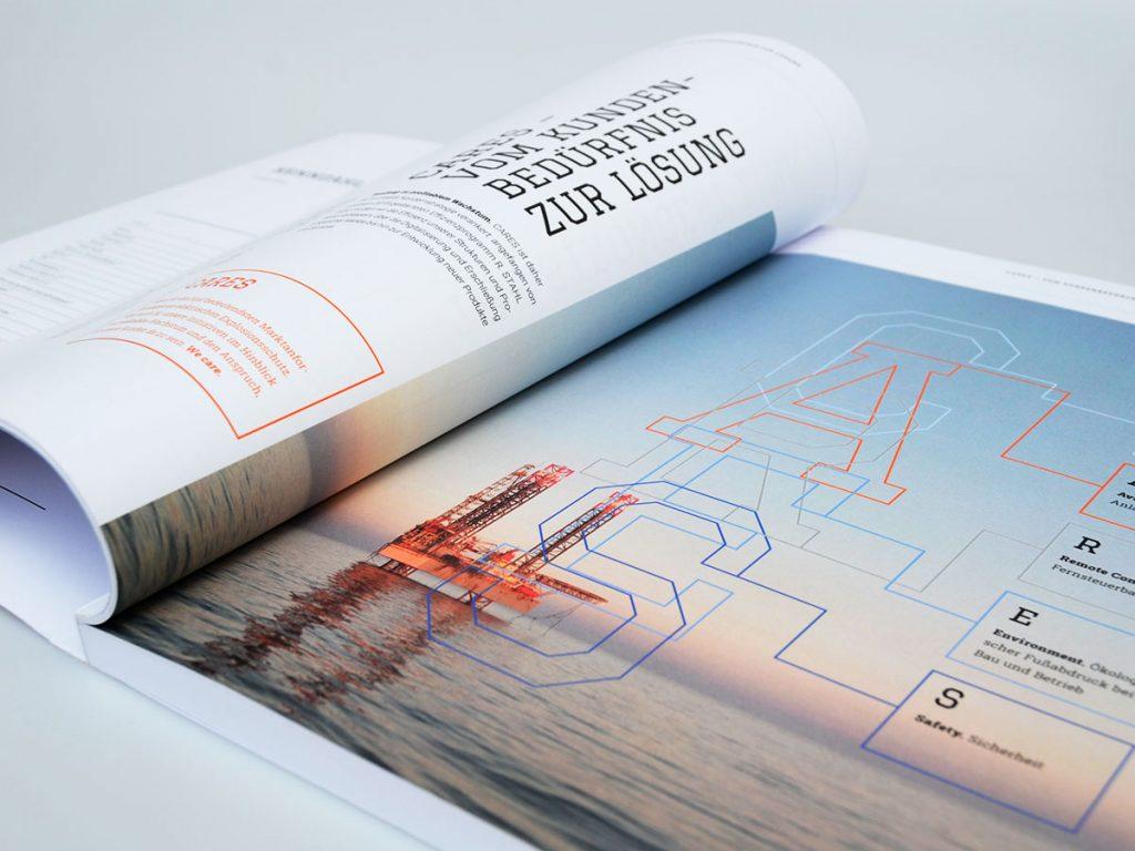 design_wagner_stahl_GB_2019_102-ret