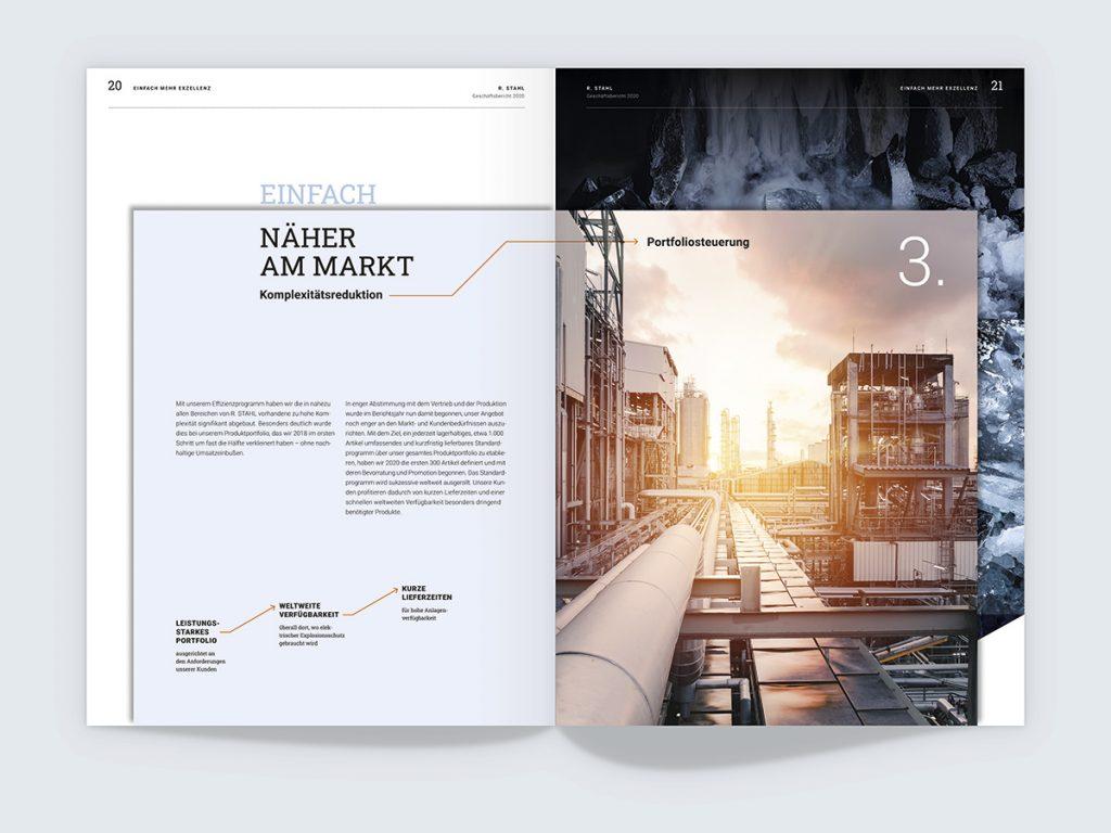 design_wagner_stahl_GB_2020_doppelseiten_mockup_05_web