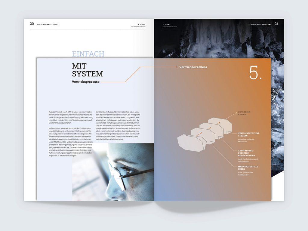 design_wagner_stahl_GB_2020_doppelseiten_mockup_06_web