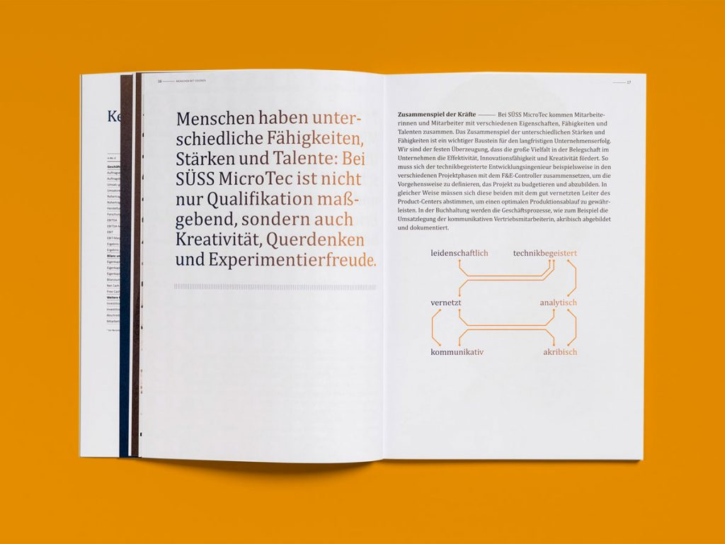 design_wagner_suess_GB_2016_128_RAW_det_ret