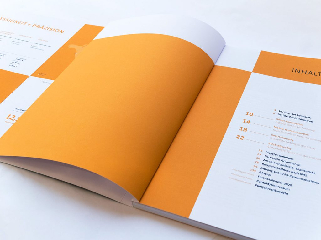 design_wagner_suess_GB_2019_025_RAW_v2
