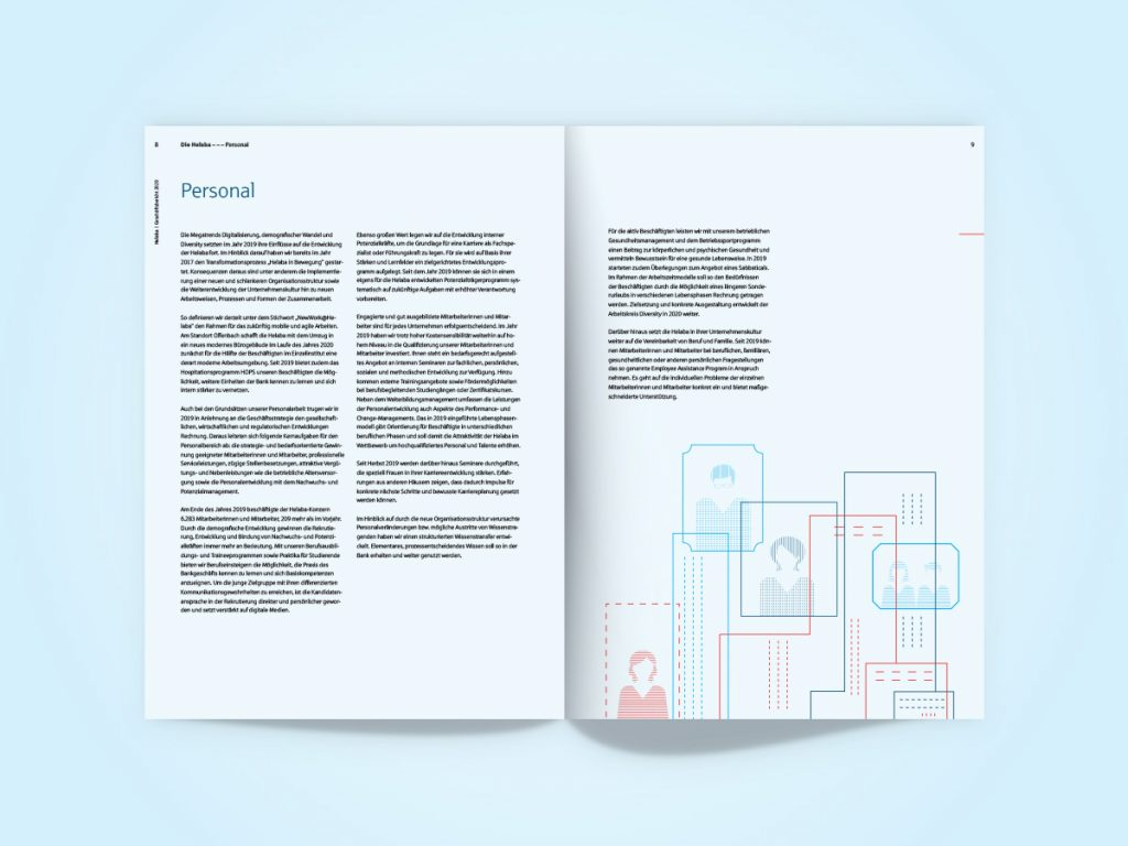 pitchprojekte_helaba_f_web_fond-02