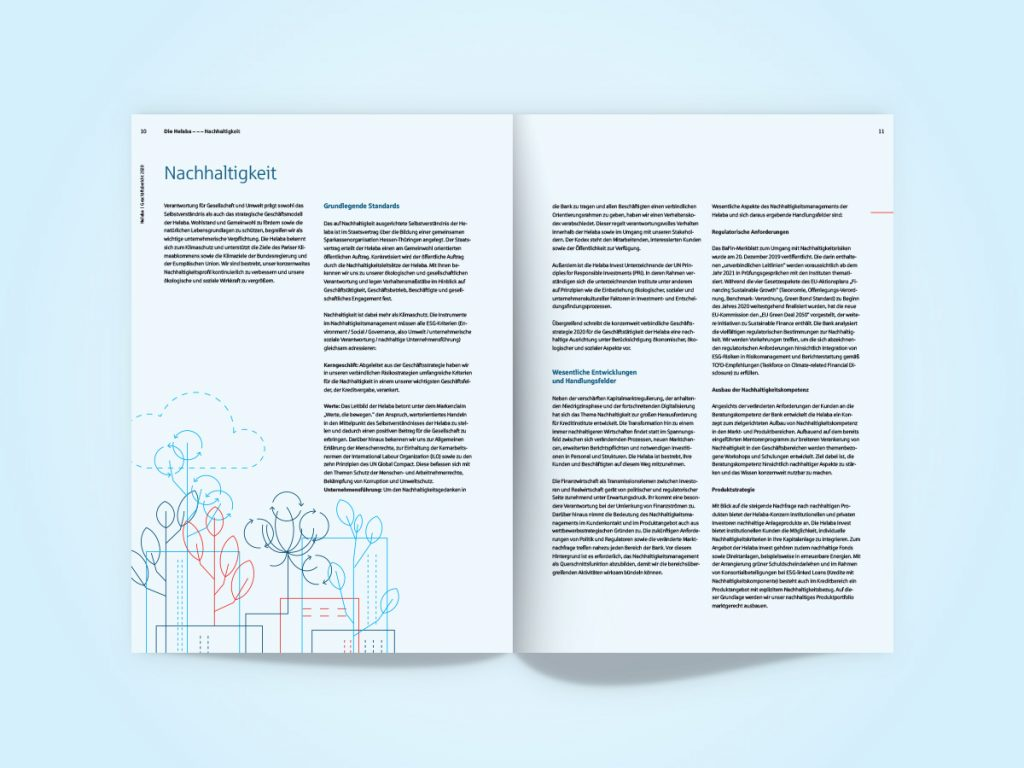pitchprojekte_helaba_f_web_fond-03