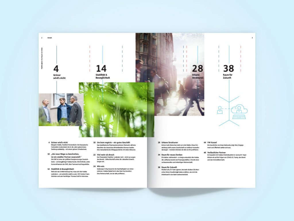 pitchprojekte_helaba_f_web_fond-05